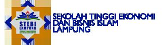 Sekolah Tinggi Ekonomi dan Bisnis Islam (STEBI) Lampung
